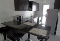 1 Bedroom Apartment  For Sale Ref. CL-8807 - Drosia, Larnaca