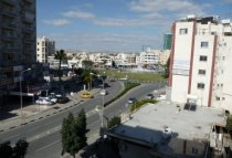 1 Bedroom Apartment  For Sale Ref. CL-9015 - Limani, Larnaca
