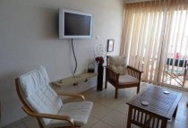 1 Bedroom Apartment  For Sale Ref. CL-9025 - Oroklini, Larnaca