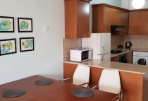 1 Bedroom Apartment  For Rent Ref. CL-9127 - Oroklini, Larnaca