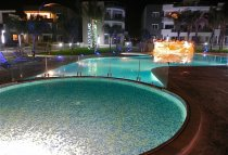 1 Bedroom Apartment  For Rent Ref. CL-8623 - Pyla, Larnaca