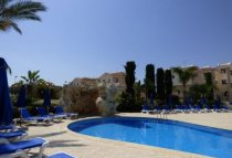 1 Bedroom Apartment  For Sale Ref. CL-9013 - Pyla, Larnaca