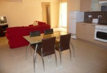 1 Bedroom Apartment  For Rent Ref. CL-9358 - Pyla, Larnaca