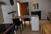 1 Bedroom Apartment  For Rent Ref. CL-8596 - Tersefanou, Larnaca