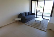 1 Bedroom Apartment  For Rent Ref. CL-8890 - Tersefanou, Larnaca