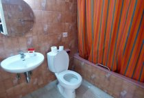 1 Bedroom Other  For Rent Ref. CL-9734 - American Academy, Larnaca