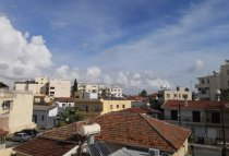 2 Bedroom Apartment  For Sale Ref. CL-9164 - Chrysopolitissa, Larnaca