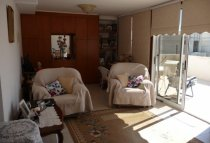 2 Bedroom Apartment  For Sale Ref. CL-9241 - Dekeleia Tourist, Larnaca