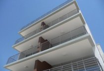 2 Bedroom Apartment  For Sale Ref. CL-9305 - Drosia, Larnaca