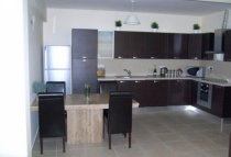 2 Bedroom Apartment  For Rent Ref. CL-8903 - Kiti, Larnaca