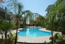 2 Bedroom Apartment  For Rent Ref. CL-8917 - Kiti, Larnaca