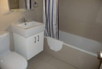 2 Bedroom Apartment  For Rent Ref. CL-9776 - Kiti, Larnaca