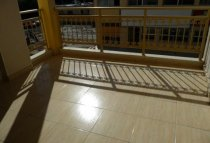 2 Bedroom Apartment  For Rent Ref. CL-8966 - Makenzy, Larnaca