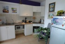 2 Bedroom Apartment  For Rent Ref. CL-8974 - Makenzy, Larnaca