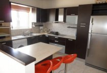 2 Bedroom Apartment  For Rent Ref. CL-9242 - Orfanides, Larnaca