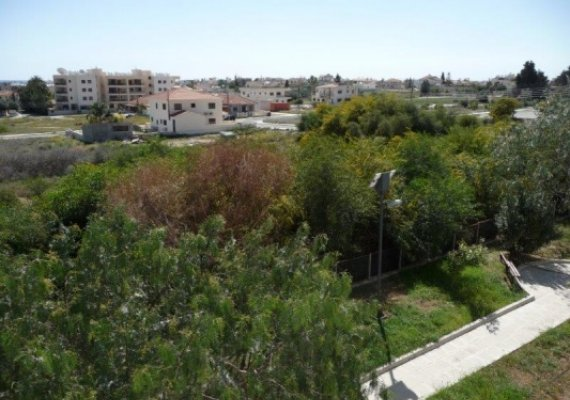 2 Bedroom Apartment For Rent Cl 8607 Oroklini Larnaca