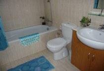 2 Bedroom Apartment  For Sale Ref. CL-8719 - Oroklini, Larnaca