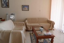 2 Bedroom Apartment  For Sale Ref. CL-8723 - Oroklini, Larnaca