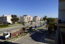 2 Bedroom Apartment  For Sale Ref. CL-8745 - Oroklini, Larnaca