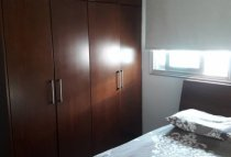 2 Bedroom Apartment  For Sale Ref. CL-9092 - Oroklini, Larnaca
