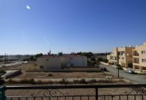 2 Bedroom Apartment  For Rent Ref. CL-9142 - Oroklini, Larnaca