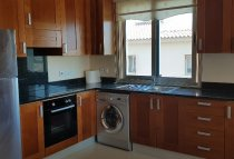 2 Bedroom Apartment  For Sale Ref. CL-9333 - Oroklini, Larnaca