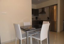 2 Bedroom Apartment  For Rent Ref. CL-9365 - Oroklini, Larnaca