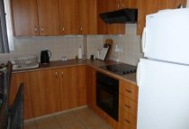 2 Bedroom Apartment  For Sale Ref. CL-9452 - Oroklini, Larnaca