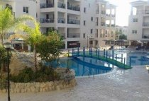 2 Bedroom Apartment  For Rent Ref. CL-9467 - Oroklini, Larnaca