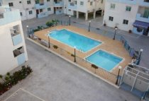 2 Bedroom Apartment  For Rent Ref. CL-9474 - Oroklini, Larnaca