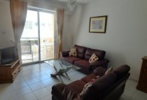 2 Bedroom Apartment  For Sale Ref. CL-9742 - Oroklini, Larnaca