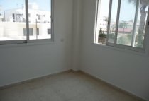 2 Bedroom Apartment  For Sale Ref. CL-9340 - Prodromos, Larnaca