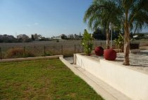 2 Bedroom Apartment  For Sale Ref. CL-7895 - Pyla, Larnaca