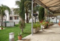 2 Bedroom Apartment  For Rent Ref. CL-8970 - Pyla, Larnaca