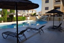 2 Bedroom Apartment  For Sale Ref. CL-8997 - Pyla, Larnaca