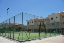 2 Bedroom Apartment  For Sale Ref. CL-9017 - Pyla, Larnaca