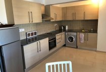 2 Bedroom Apartment  For Rent Ref. CL-9094 - Tersefanou, Larnaca