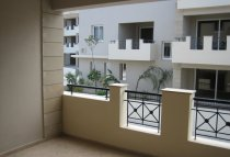 2 Bedroom Apartment  For Sale Ref. CL-9326 - Tersefanou, Larnaca