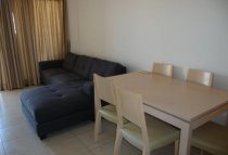 2 Bedroom Other  For Sale Ref. CL-9115 - Oroklini, Larnaca