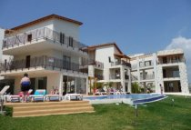 2 Bedroom Other  For Sale Ref. CL-9022 - Oroklini, Larnaca