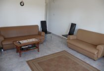 2 Bedroom Villa  For Sale Ref. CL-9227 - Oroklini, Larnaca