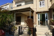 3 Bedroom Apartment  For Sale Ref. CL-9418 - Drosia, Larnaca