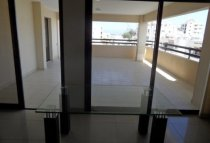 3 Bedroom Apartment  For Sale Ref. CL-8848 - Limani, Larnaca