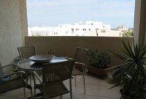 3 Bedroom Apartment  For Sale Ref. CL-8850 - Limani, Larnaca