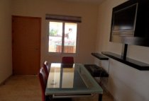 3 Bedroom Apartment  For Sale Ref. CL-8040 - Livadia, Larnaca