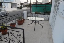 3 Bedroom Apartment  For Sale Ref. CL-8467 - Meneou, Larnaca