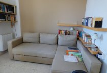 3 Bedroom Apartment  For Sale Ref. CL-9693 - Oroklini, Larnaca