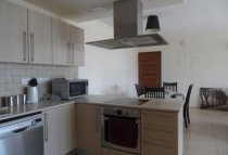 3 Bedroom Apartment  For Sale Ref. CL-9212 - Oroklini, Larnaca