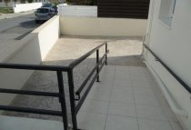 3 Bedroom Apartment  For Sale Ref. CL-9256 - Oroklini, Larnaca