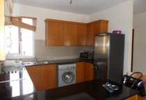 3 Bedroom Apartment  For Sale Ref. CL-9313 - Oroklini, Larnaca